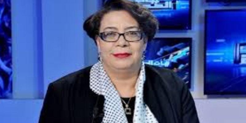 بعد تأجيل مجلس وزاري حول الانتخابات قراش تنفي وجود خلاف في وجهات النظر بين الناصر والشاهد