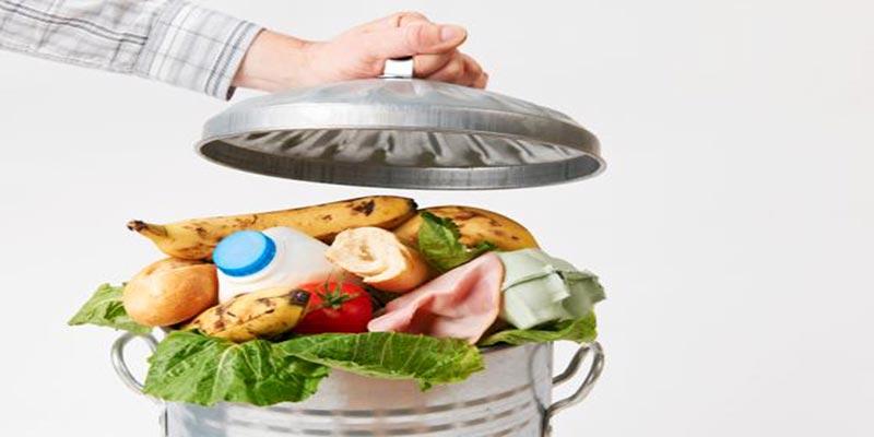 Des mères au foyer formées pour ne plus gaspiller la nourriture