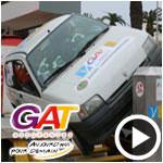 En vidéo : GAT Assurances s'engage dans la prévention routière