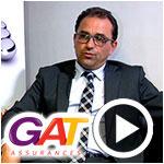 GAT ASSURANCES, première compagnie en Tunisie à proposer un produit pour protéger le patrimoine privé des dirigeants.