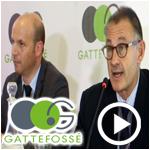 En vidéo...Industries pharmaceutique et cosmétique : Gattefossé ouvre une filiale à Tunis