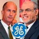 General Electric voit un potentiel de croissance considérable en Tunisie