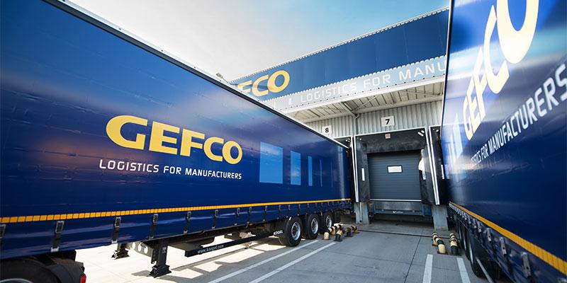 Installé aussi en Tunisie, GEFCO rachète GLT, acteur majeur des liaisons entre l'Europe et le Maroc
