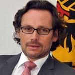 ألمانيا تؤكد عزمها مساندة حكومة مهدي جمعة