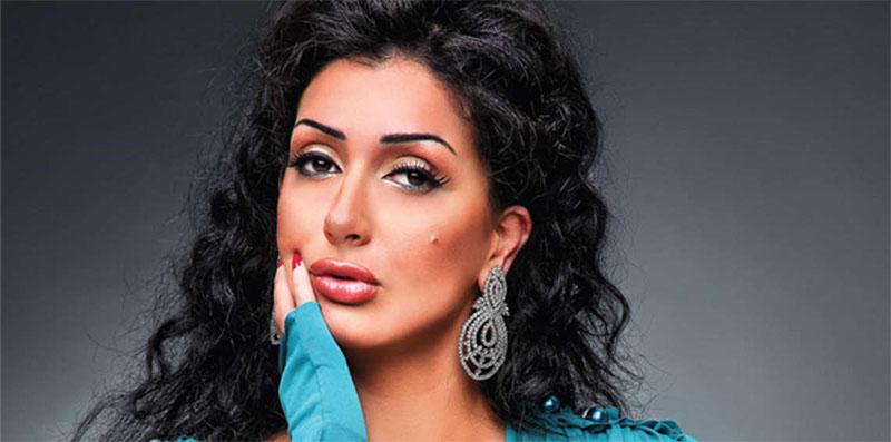 غادة عبد الرازق تعلق على أنباء طلاق ابنتها وتكشف مفاجأة