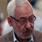 Ghannouchi : Le Gouvernement Chahed a tous les atouts pour lutter contre la corruption
