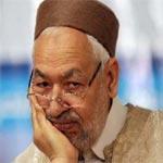Ennahdha dément les informations à propos du décès du Cheikh Rached Ghannouchi