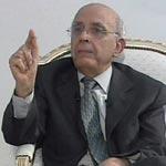 Ghannouchi : je quitte la politique après cette période
