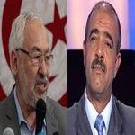F. Laayouni : Nous sommes les vrais fils de Sidi Bou Saïd et nous accueillerons R. Ghannouchi à bras ouverts