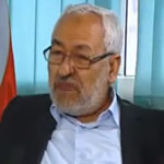 Rached Ghannouchi : Ennahdha renonce aux ministères de souveraineté dans le prochain Gouvernement