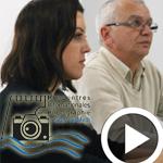 En-Vidéo : Présentation des 9èmes Rencontres Internationales de la Photographie de Ghar El Melh