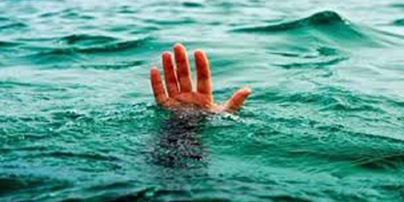 سوسة: شقيقان يغرقان بشطّ المنشية