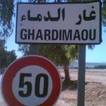 Des salafistes s'attaquent à un agent de police à Ghardimaou