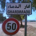 Mort d'un jeune tunisien sur les frontières tuniso-algériennes