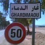Ghardimaou : Un désaccord, entre salafistes et fidèles, sur la pratique de la prière fait 4 blessés
