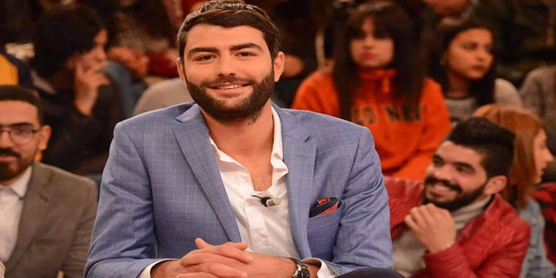 محمد غراد: تمّ تهديدي في صورة إستقالتي من حركة النهضة