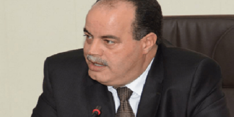 تأجيل استنطاق وزير الداخلية الأسبق محمد ناجم الغرسلي