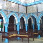 Le pèlerinage de la Ghriba réduit à un simple rituel