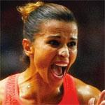 Soutenez Habiba Ghribi pour Rio sur HabibaGhribi.com