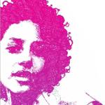Journée mondiale de la femme sous le thème : Techgirls
