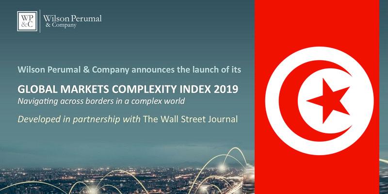 Le marché tunisien 'peu complexe' pour les affaires  le Wall Street Journal