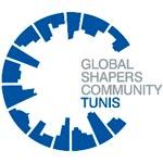 La Compétitivité Durable thème d'une rencontre le 5 décembre