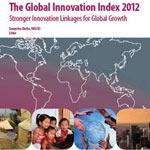 La Tunisie est classée 59e en matière d'innovation