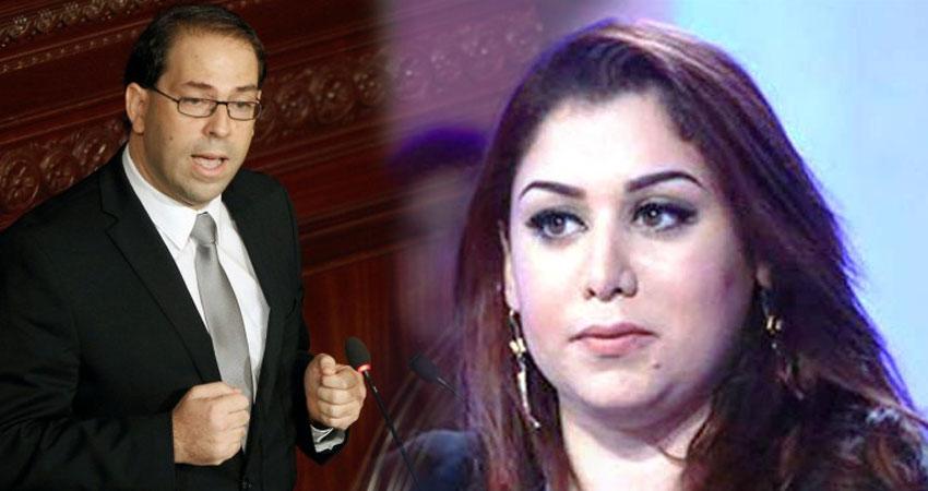 صبرين القوبنطيني: تونس تشهد ميلاد زعيم جديد