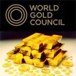 Les 6,8 tonnes d'or de Tunisie sont à l'abri