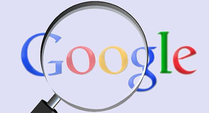 ''فضيحة'' تهزّ غوغل وتطال مستخدمي أبل وأندرويد
