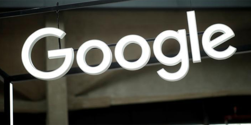 بينها يوتيوب وGmail ، خدمات ''غوغل'' تتعطل عن العمل على مستوى العالم