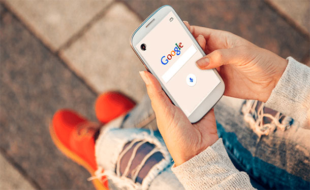 2 noms qu'il vaut mieux ne pas chercher sur Google….