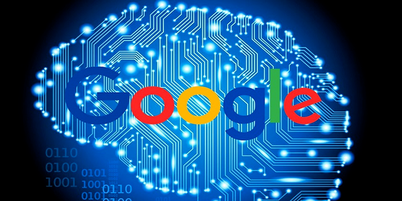 Google veut transformer la Tunisie en un hub d'Intelligence artificielle
