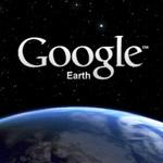 يعثر على جثة ابنه في غوغل إيرث