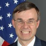 L'ambassadeur américain en visite à Tataouine pour développer l'infrastructure sanitaire
