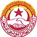 L'UGTT appuie un gouvernement présidé par Mohamed Ghannouchi