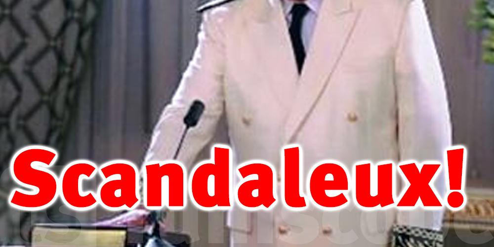 Un ancien gouverneur s'est enfui en Turquie