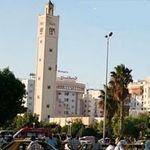 Sfax : L'Imam de la Grande mosquée dément les rumeurs concernant l'annulation des festivités du Mouled