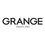 Grange ouvre sa première boutique en Tunisie le 15 janvier