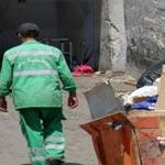 وزارة الداخلية تعقّب على إضراب أعوان البلديات