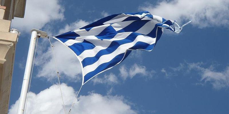 اليونان تطرد دبلوماسيين روسيين وتمنع اثنين آخرين من دخولها