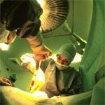 Une première médicale en Tunisie, le prélèvement de greffon rénal par voie cœlioscopique