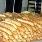 Le ministère du Commerce étonné par la décision de grève des boulangeries