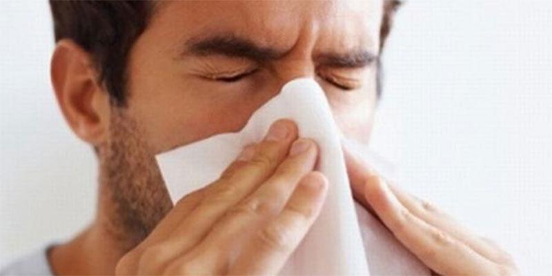 كيف نحد من أعراض نزلة البرد قبل تفاقمها؟