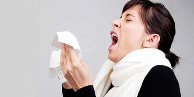 Comment éviter d'attraper la grippe ? Voici les conseils du Ministère de la Santé