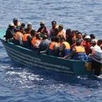 Monastir : Un réseau spécialisé dans l'immigration clandestine démantelé