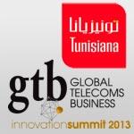 TUNISIANA remporte deux prix au Telecoms Business Innovation Awards