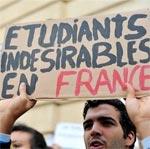 Etudiants tunisiens en France : Possibilité d'obtention un statut de salarié après les études