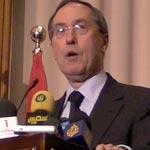 Le ministre français de l'Intérieur braque les feux sur la sécurité, l'immigration et l'islam ...
