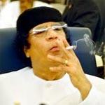 La cour pénale internationale va enquêter sur le colonel Kadhafi et ses fils